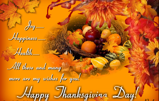 Thanksgiving-Wishes-1.jpg