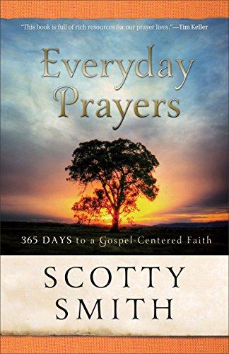 everyday-prayers
