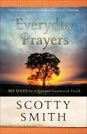 everyday-prayers