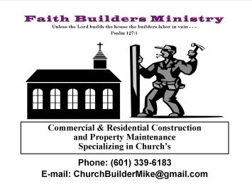 faith-builders-ministry-signage