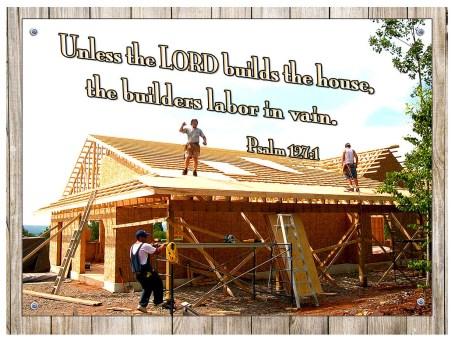 psalm-127-1-scripturephoto_jumbo