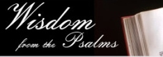 wisdom-frrom-the-psalms
