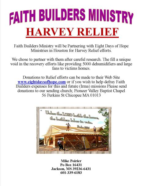 https://fsmandfsmwo.files.wordpress.com/2017/09/harvey-relief.jpg