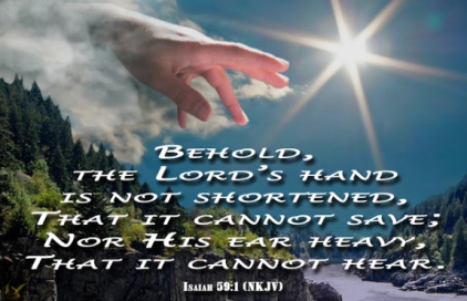 Image result for ISA. 59:1