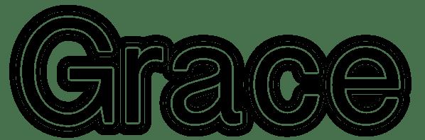 Grace logo